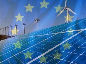 Евросоюз достиг целевых показателей по снижению потребления энергии