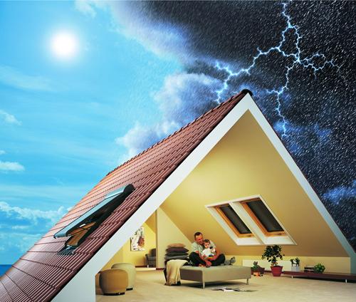 Активные и пассивные системы преобразования солнечной энергии