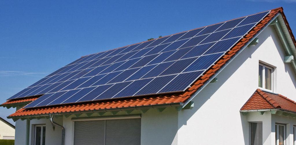 Как создать источник солнечной энергии своими руками