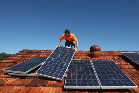 В чем заключаются преимущества и недостатки обогрева дома солнечной энергией?