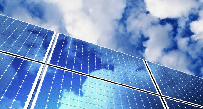 Где мы чаще всего встречаем использование энергии Солнца