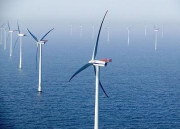 преимущества и недостатки энергии ветра