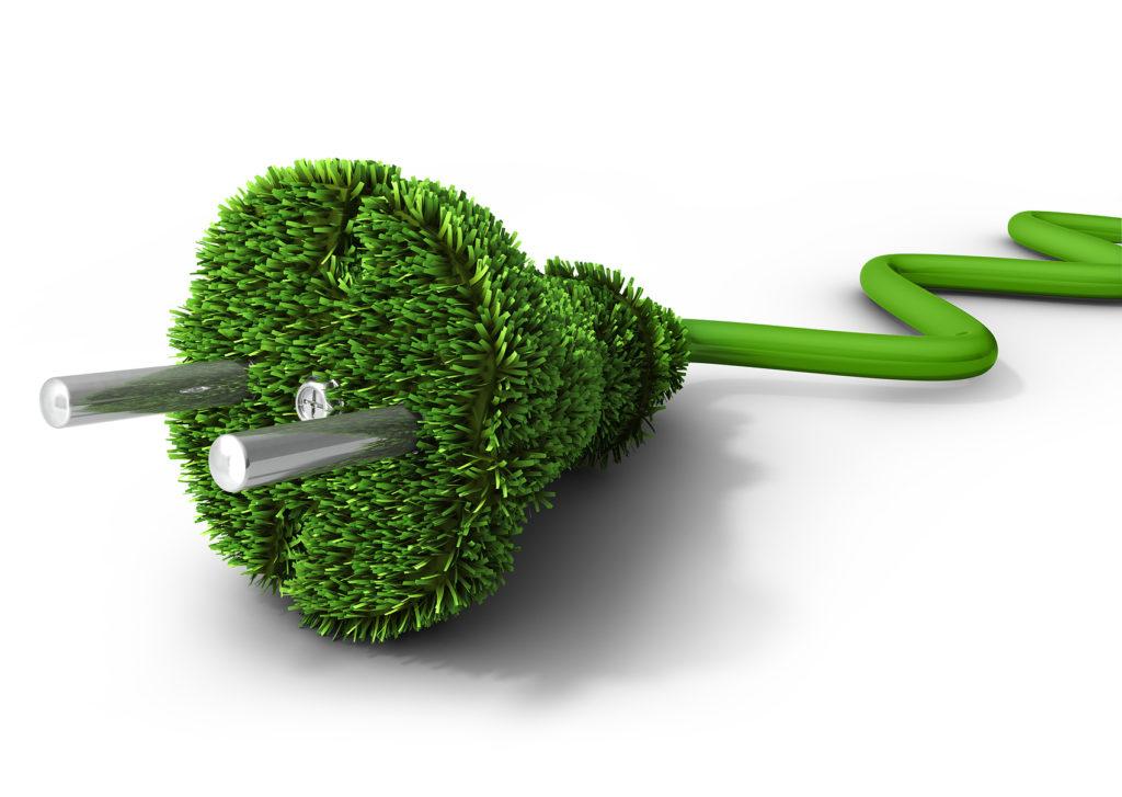 Перспективы применения альтернативных источников энергии