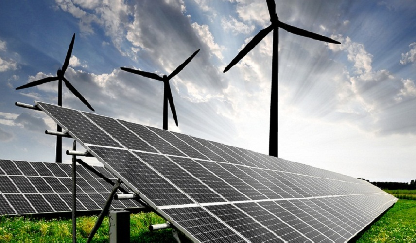 Оптимальные источники энергии