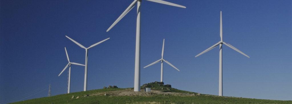 Как выбрать ветрогенератор для частного дома