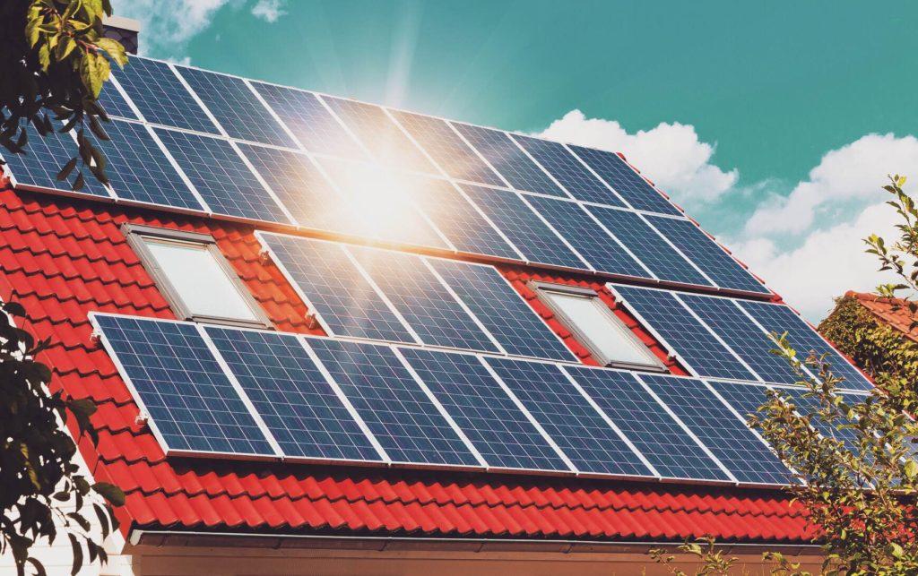 ТОП-3: самые популярные способы получения солнечной энергии