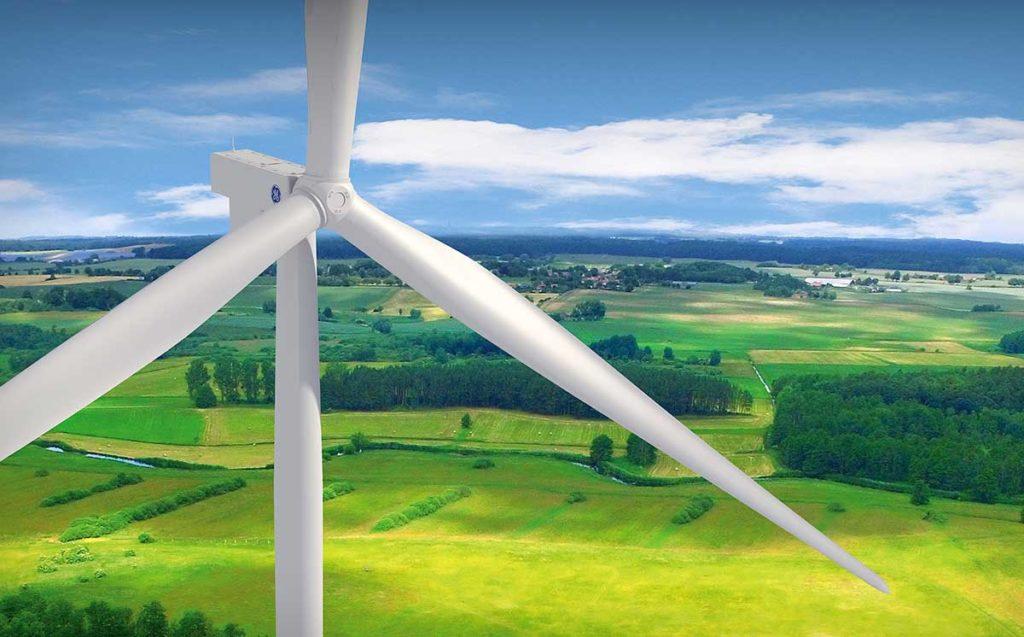 Домашний ветрогенератор: в каких случаях есть смысл в установке