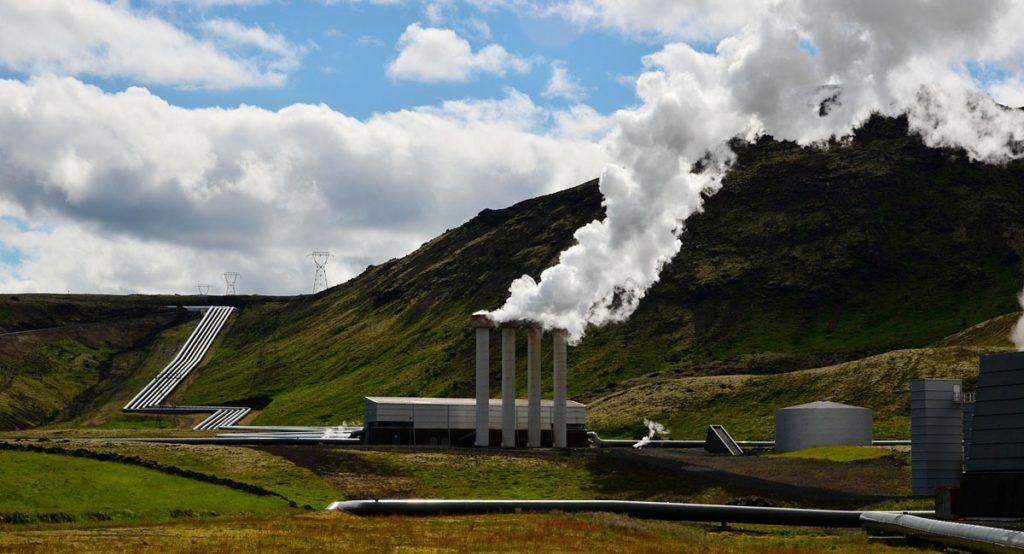 Преимущества и недостатки геотермальной энергии