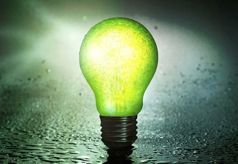 Зеленый тариф на электроэнергию: суть, преимущества и недостатки, порядок подключения