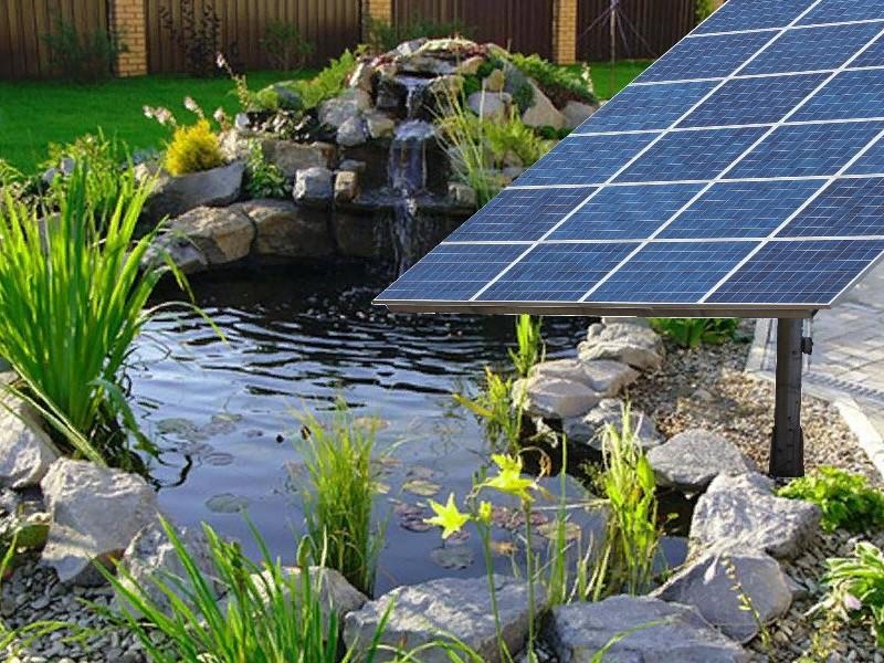Преимущества и недостатки устройств, работающих на энергии солнца