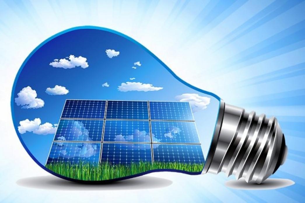 Окупаемость солнечных батарей: все, что вы хотели знать и не боитесь спросить