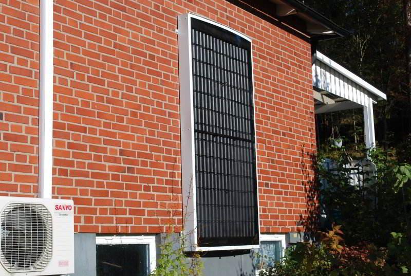 Солнечная батарея из пивных банок своими руками - недорого и эффективно!