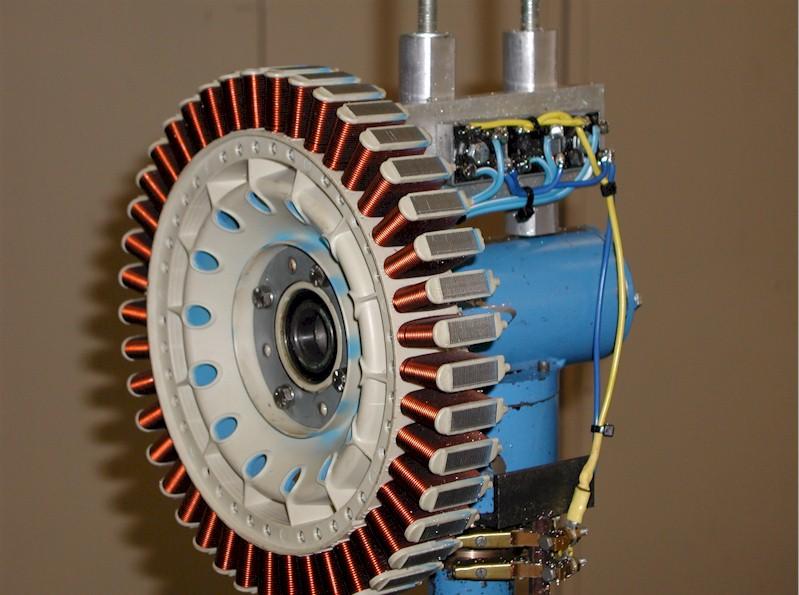 Ветрогенератор из двигателя стиральной машины своими руками: пошаговая инструкция сборки
