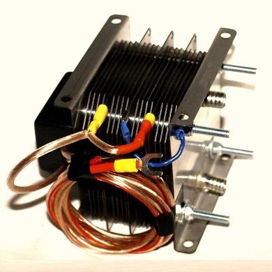 Как собрать водородный генератор своими руками? Схема устройства и рекомендации по сборке