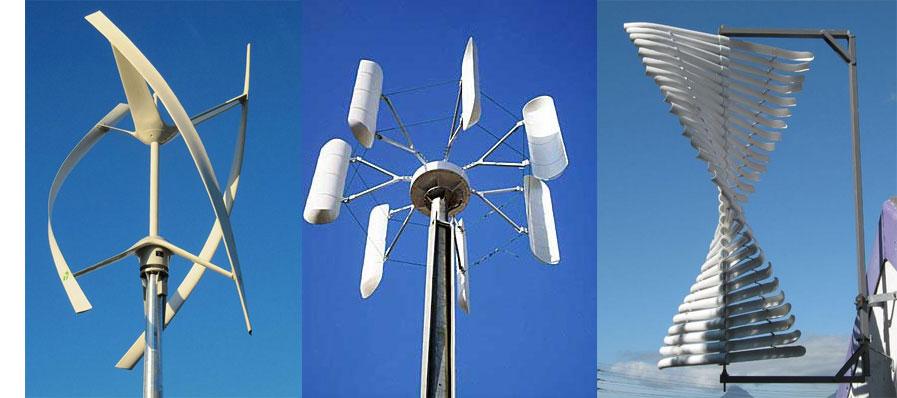 Последовательность изготовления и сборки ветрогенератора на неодимовых магнитах своими руками