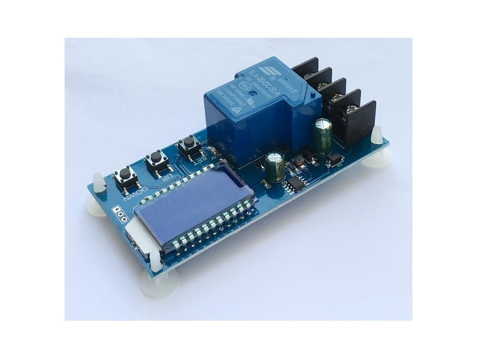 Обзор лучших моделей контролеров заряда аккумулятора на Алиэкспресс