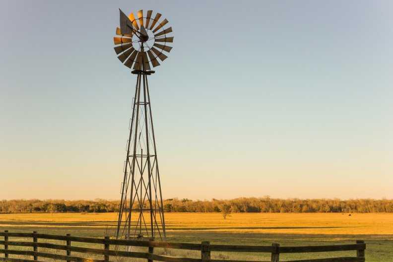 Ветряной насос для воды своими руками: эффективное решение проблемы водоснабжения