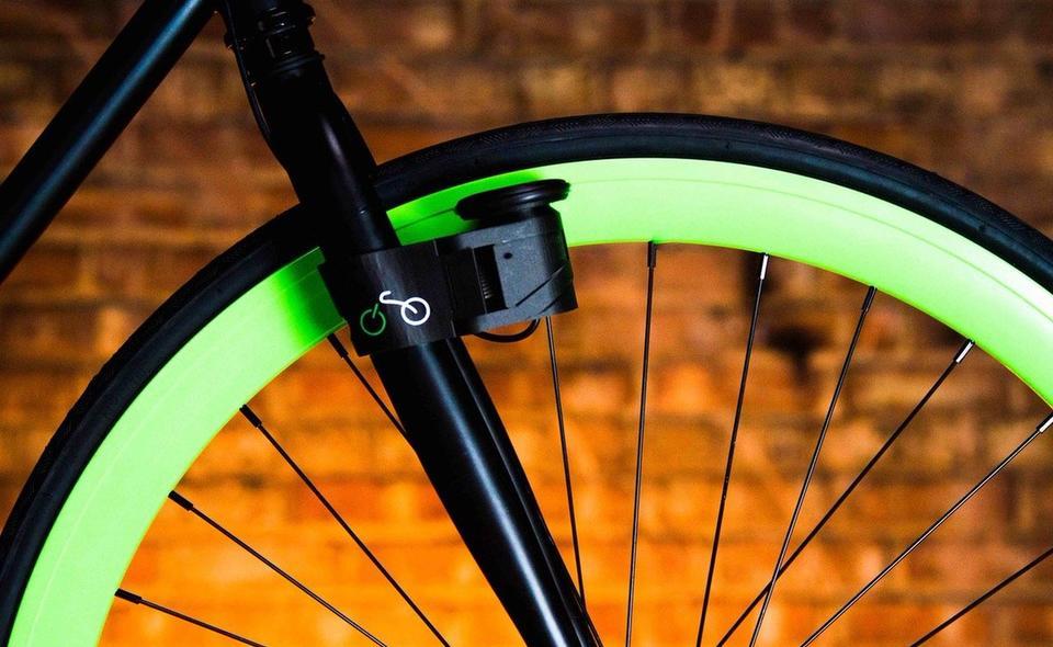 Что такое велогенераторы и зачем нужны