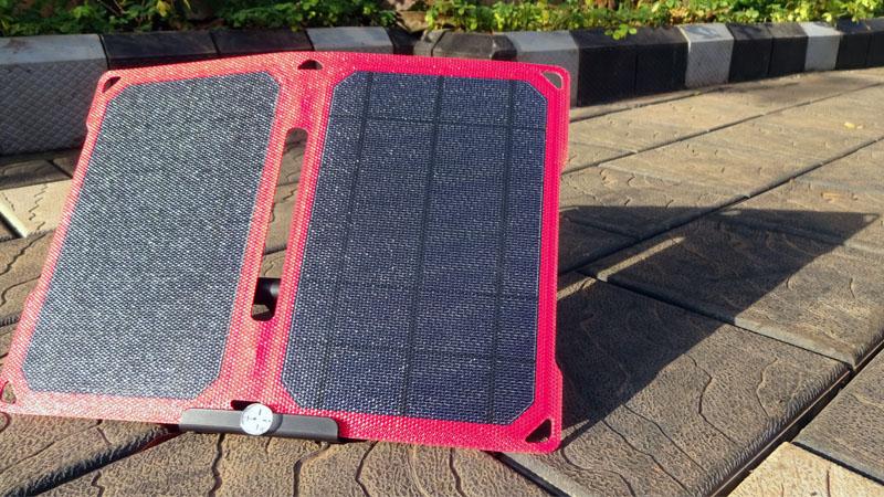 Лучшие зарядные устройства на солнечных батареях для ноутбуков с Алиэкспресс