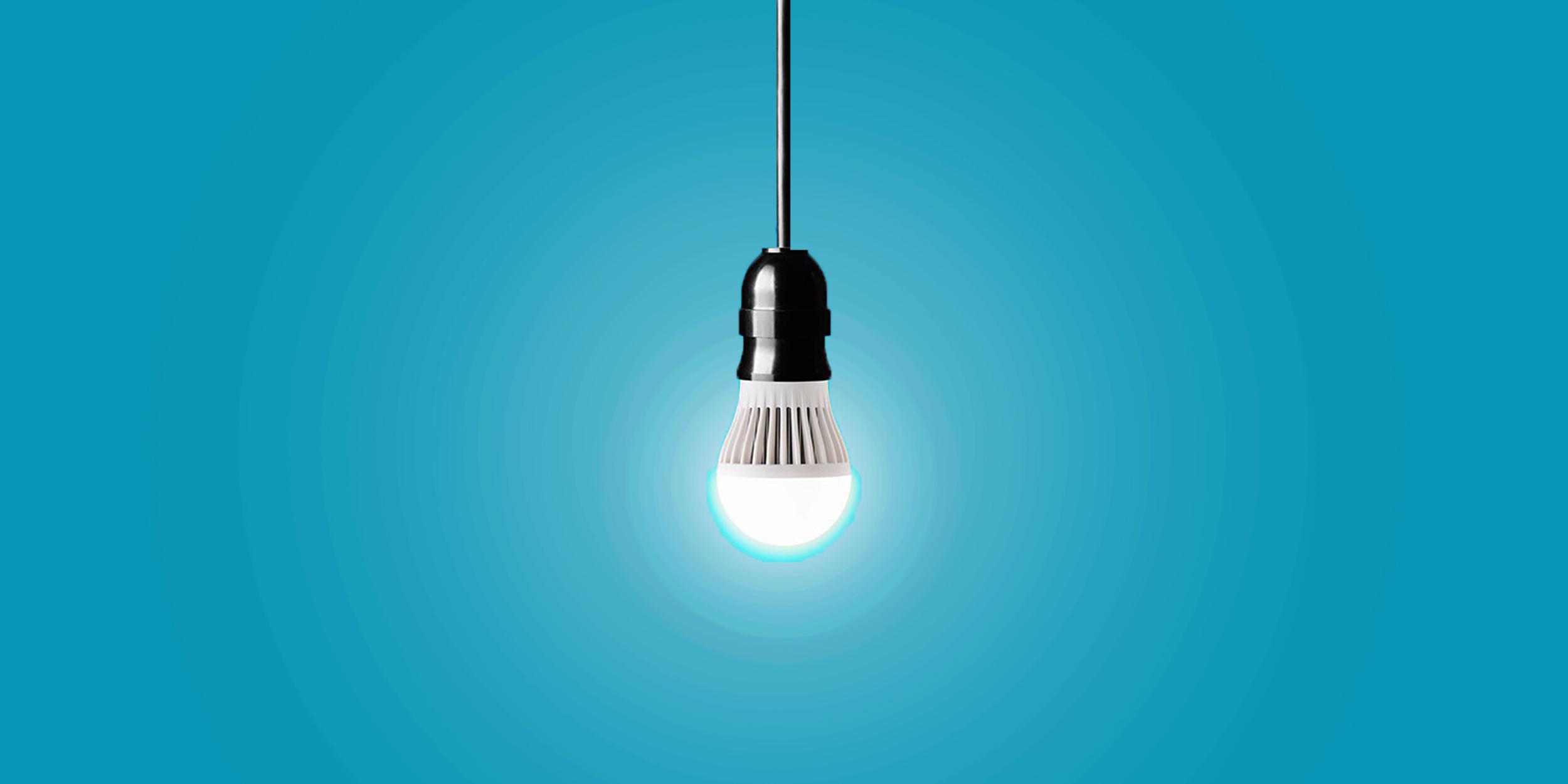 Светодиодные лампочки на Алиэкспресс: экономия, оправданная качеством