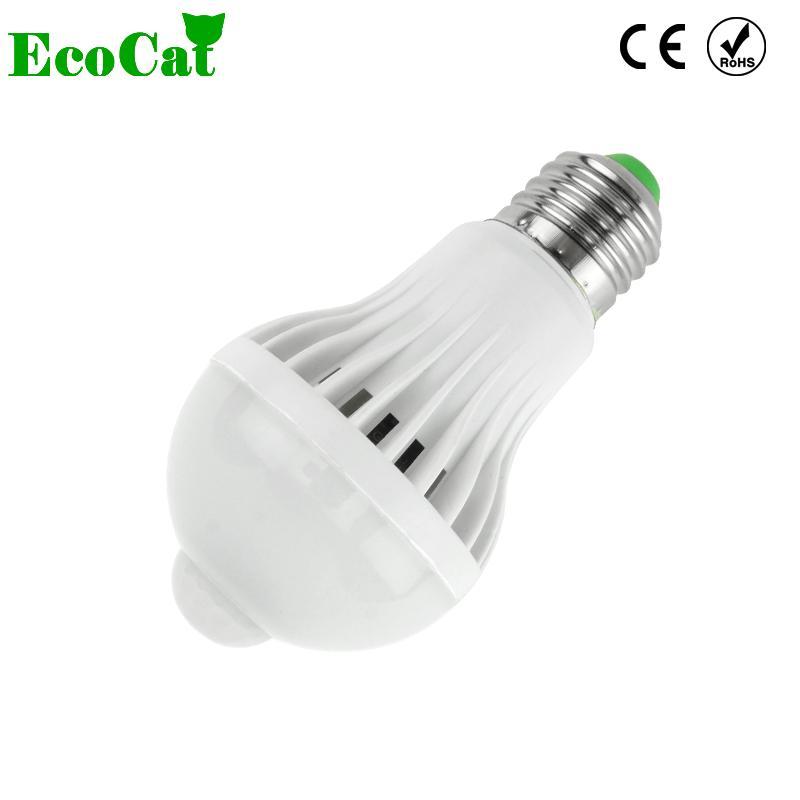 Лучшие светодиодные лампы с Алиэкспресс: модели, которым доверяет большинство покупателей