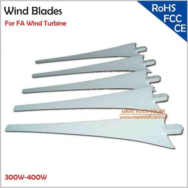 Лучшие модели лопастей для ветрогенератора с Алиэкспресс
