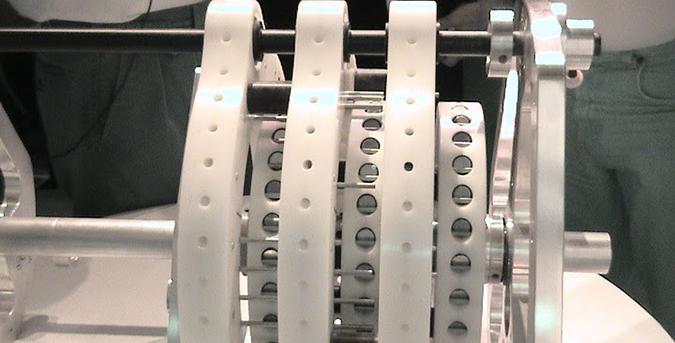 Магнитный двигатель Перендева: на шаг ближе к мечте о вечном двигателе