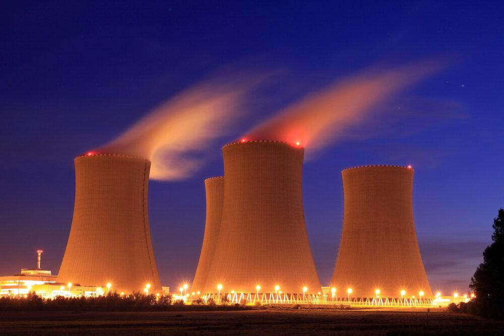 Плюсы и опасность ядерной энергии: перспективы, о которых следует знать