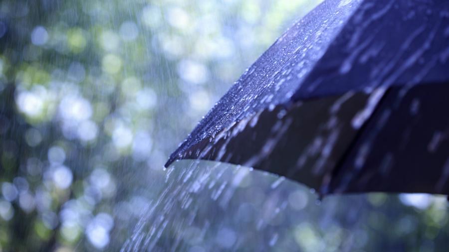Энергию дождевых капель – в полезное русло