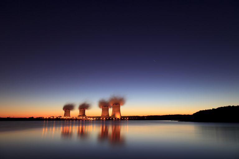 Популярные мифы об основах и безопасности ядерной энергии