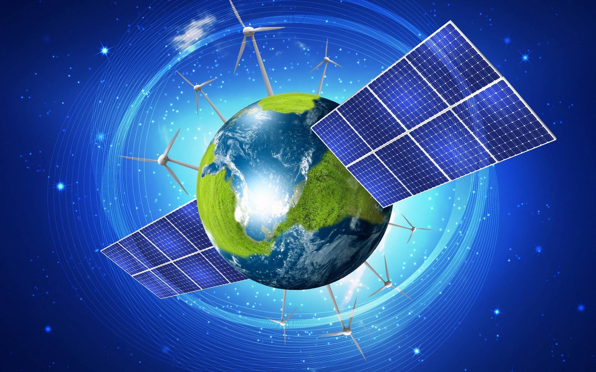 Электричество по Белоусову: практический опыт по получению волновой энергии