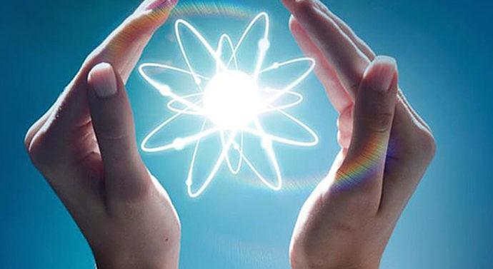 Сложные поиски способов использования ядерной энергии в мирных целях