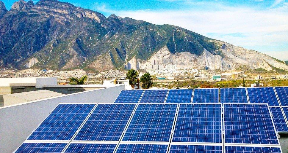 Солнечная кожа на квантовых точках: новый прорыв в усовершенствовании солнечных панелей