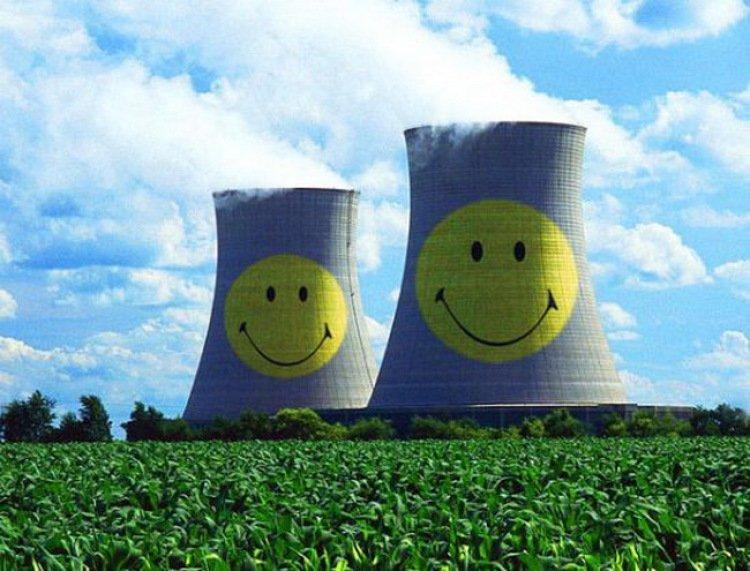 Будет ли мир безопаснее без ядерной энергетики: беспристрастно о сложной проблеме