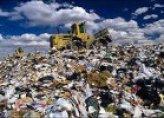 Великая миссия. Биотопливо из мусора