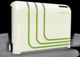Накопители энергии Serenis ESS