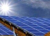 Ложка дегтя в бочке с солнечными батареями