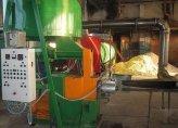 Технологические особенности производства биотоплива