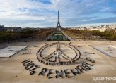 Климатический саммит в Париже: итоги первой недели