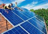 Стоимость солнечной энергии