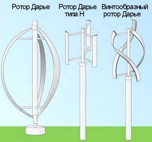 rotor_darje_thumb-e1518109027817.jpg