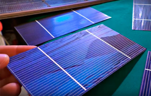 Окупаемость солнечной электростанции: баланс прибыли и затрат