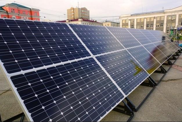 Срок службы солнечных батарей: данные производителей